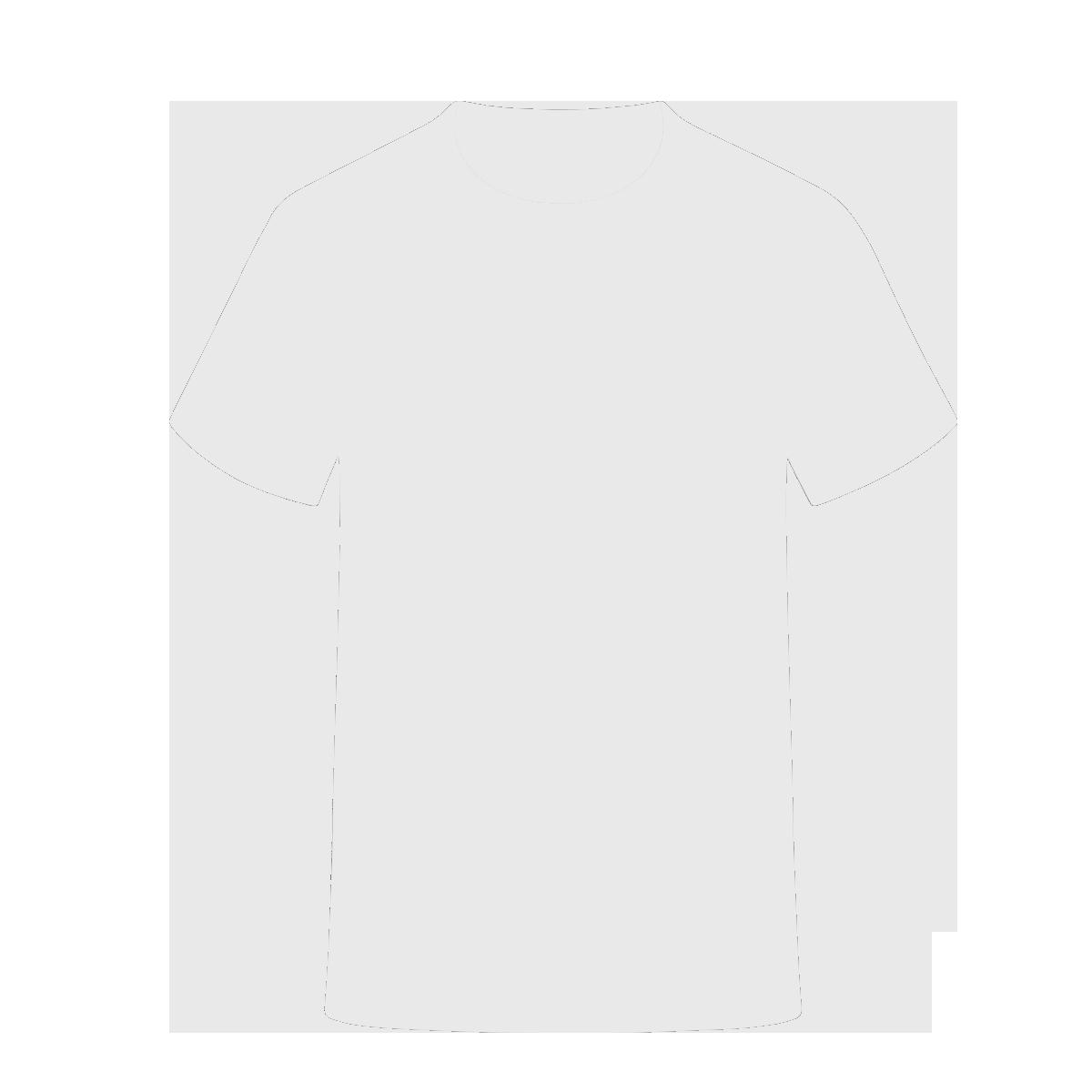 Basis 3