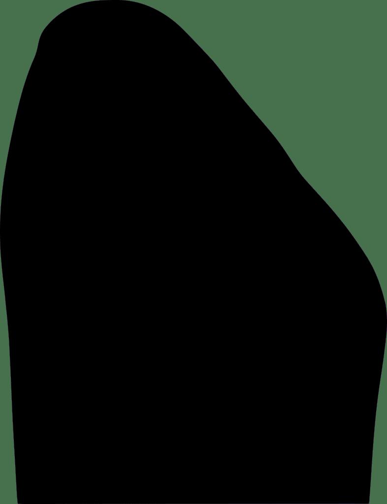 Basis 5