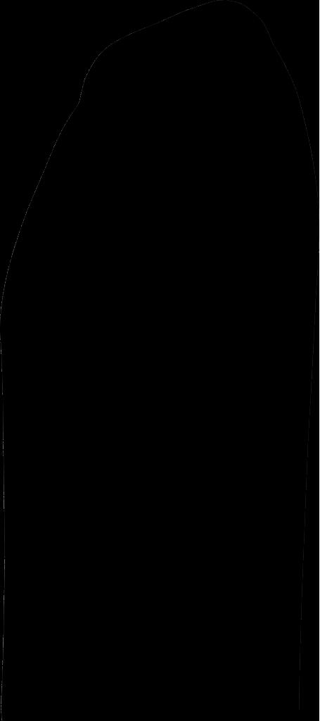 Basis Long Sleeve links