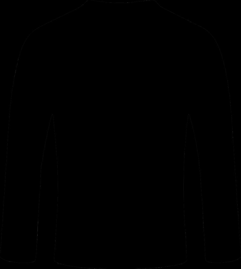 Basis Long Sleeve