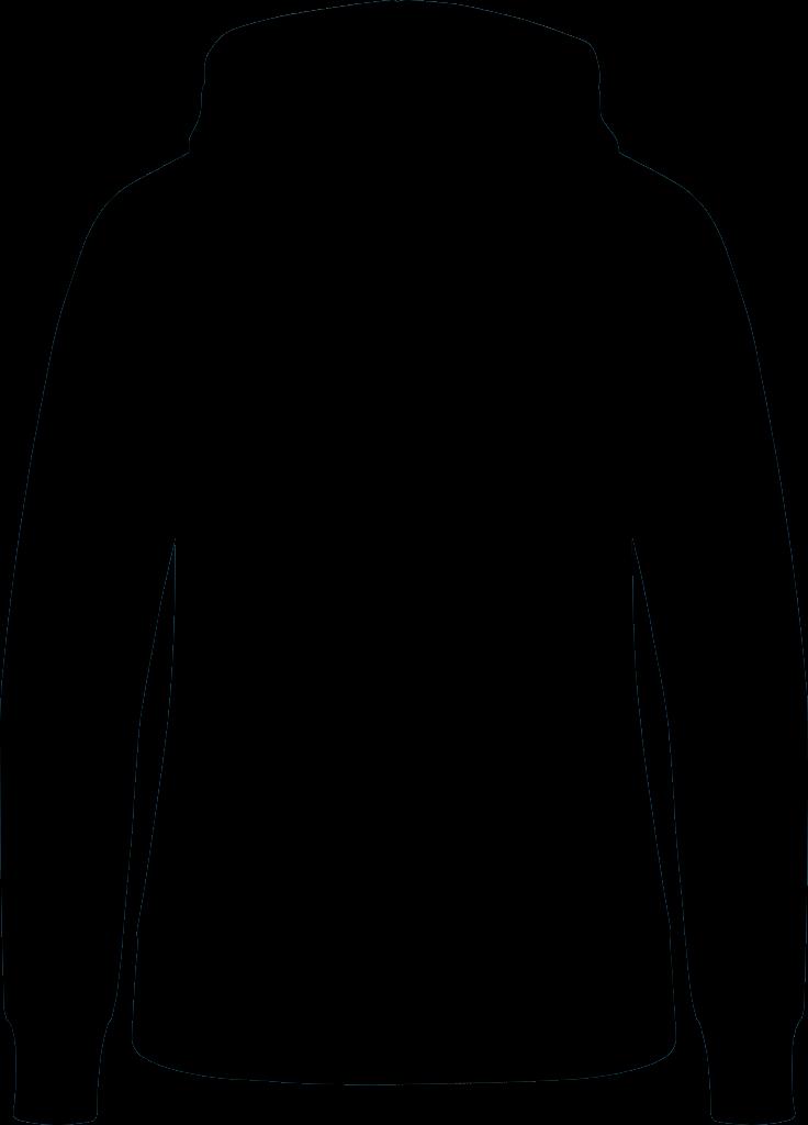Basis Rücken 1