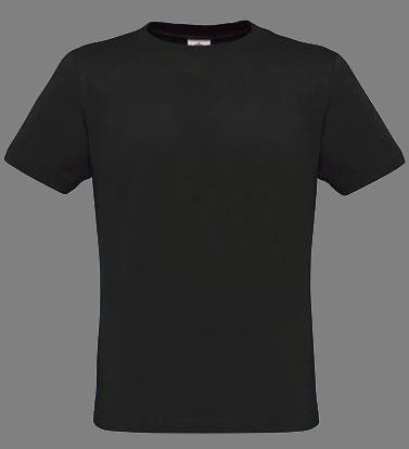 T Shirt Produktbild