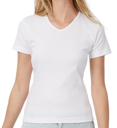 T ShirtVDamenProdukt