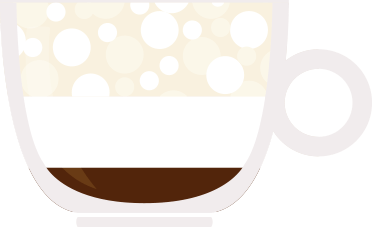 cup 5