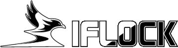 iFlock-T-Shirt,Trikotdruck&Textildruck