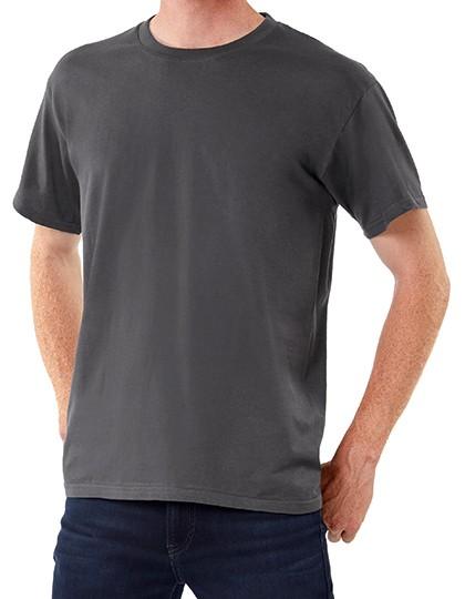 tu004 bandc t shirt exact 190 600x600