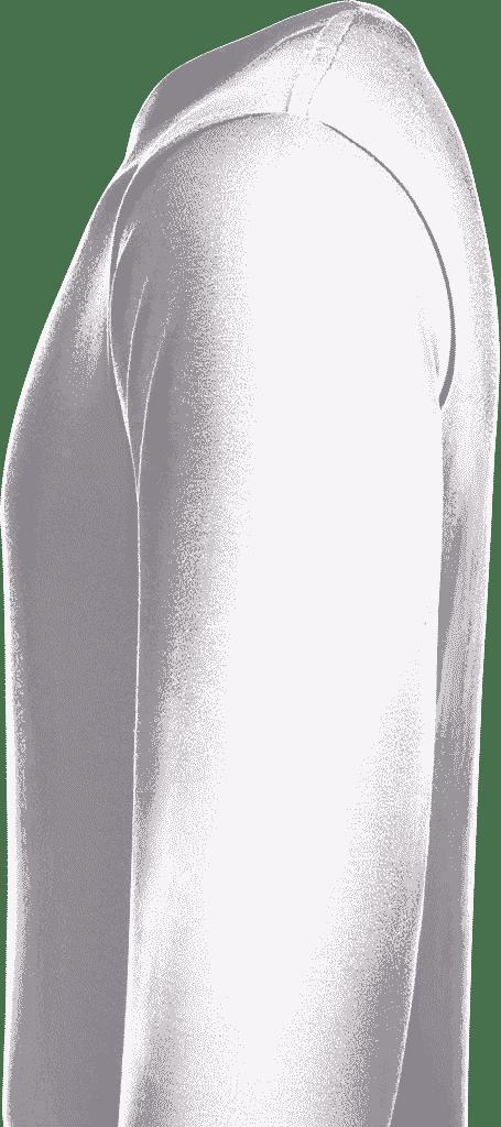 Highlight Long Sleeve Links