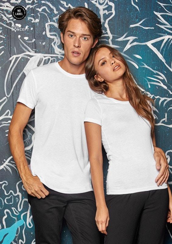 T Shirts BC