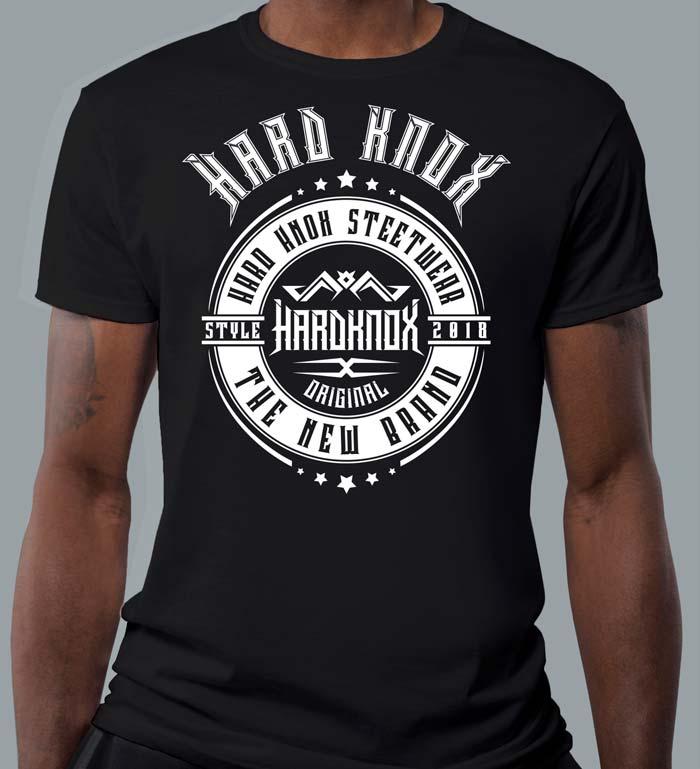 Iflock T Shirts