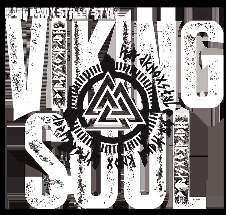 Viking Soul