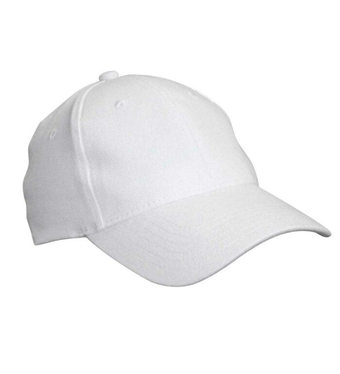 Produktbild Kappe