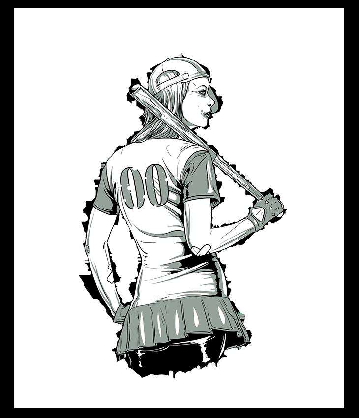 talk trash 0