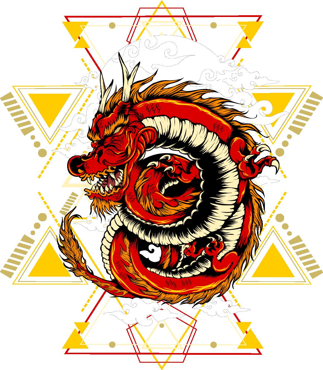Drachen61