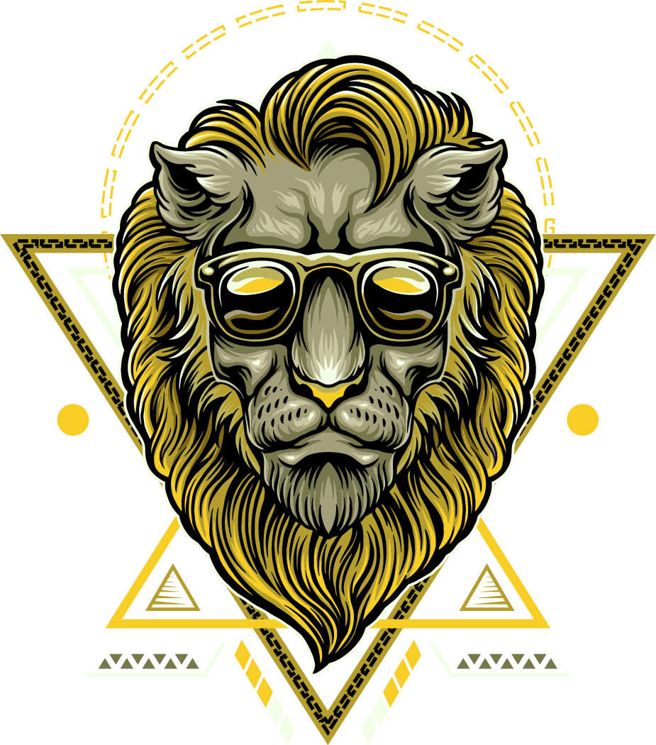 Lion266