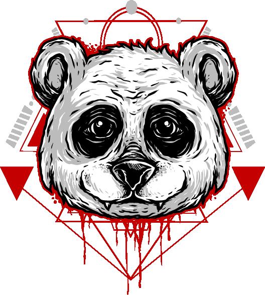 Panda159